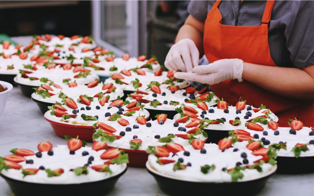 Food Safety South Africa: What You Need To Know